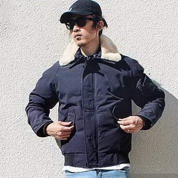 Fashion Winter Down Jacket Mens Warm Parkas Brand Designer Men Luxury Bomber Jackets Male Outerwear outdoor Coats Online
