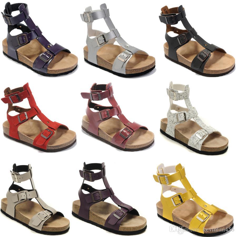 Orignal Hotsell Estilo Con Caja De Zapatos Sandalias Compre Nuevo Pn8OkX0w