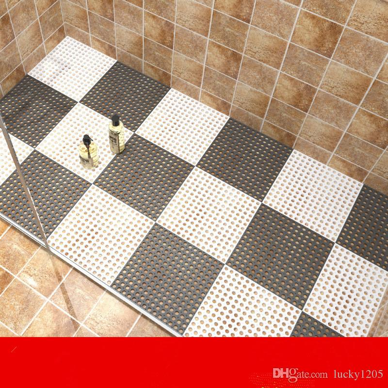 2019 Bathroom Shower And Bath Tub Mat Toilet And Swimming Pool Non ...