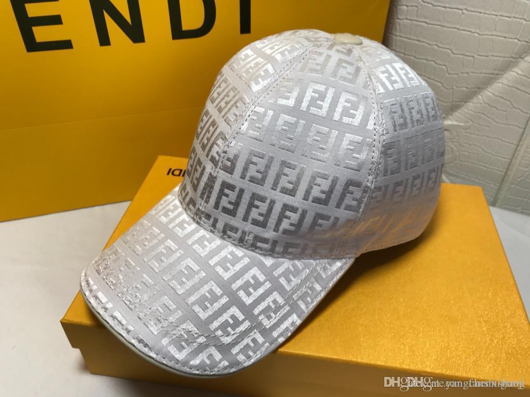 88798f1da640d New Sun Hat