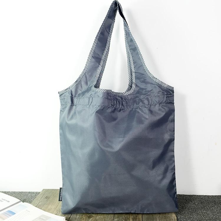 Foldable Polyester Fashion Shopping Bag Available For Custom Beach Bags  Shopping Bags From Roseyy 30679408403c0