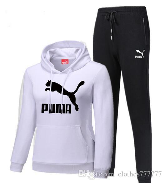 Men and women Sportswear And Sweatshirts Autumn Winter Jogger Sporting Suit Mens Sweat Suits Tracksuits Size L-5XL hf61120