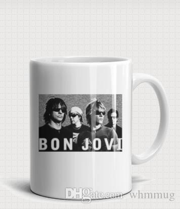 Piece Jovi Funny Unique Coffee Bon Ultimate Perfect Frisbee Poster Idea One Design 11 Person MugBest Oz Tea Cup Gift Baby dCxBsQhtro