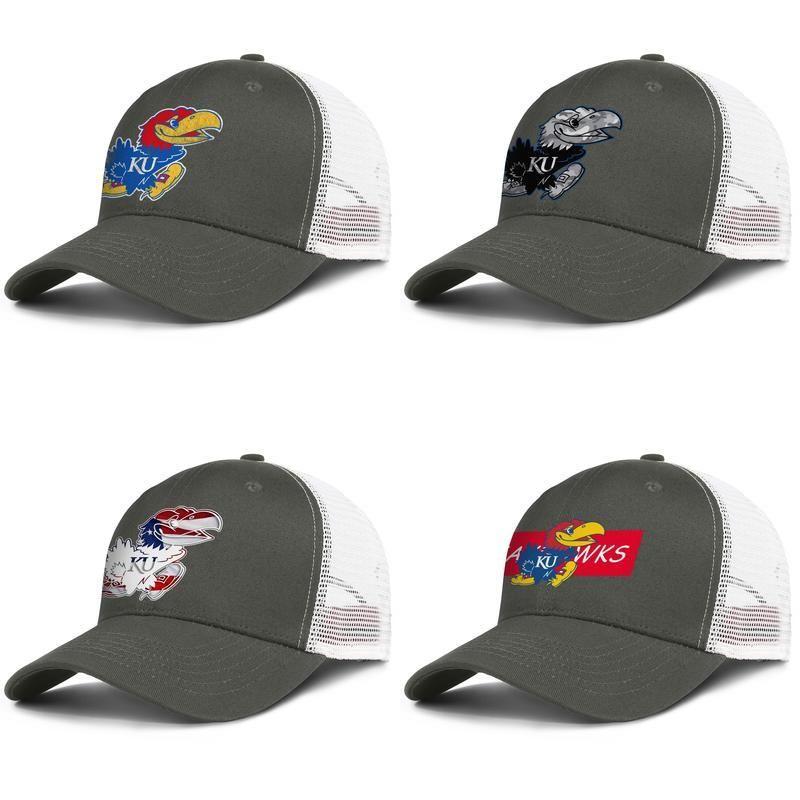 Winning in Style Classic Adjustable Cotton Baseball Caps Trucker Driver Hat Outdoor Cap Gray