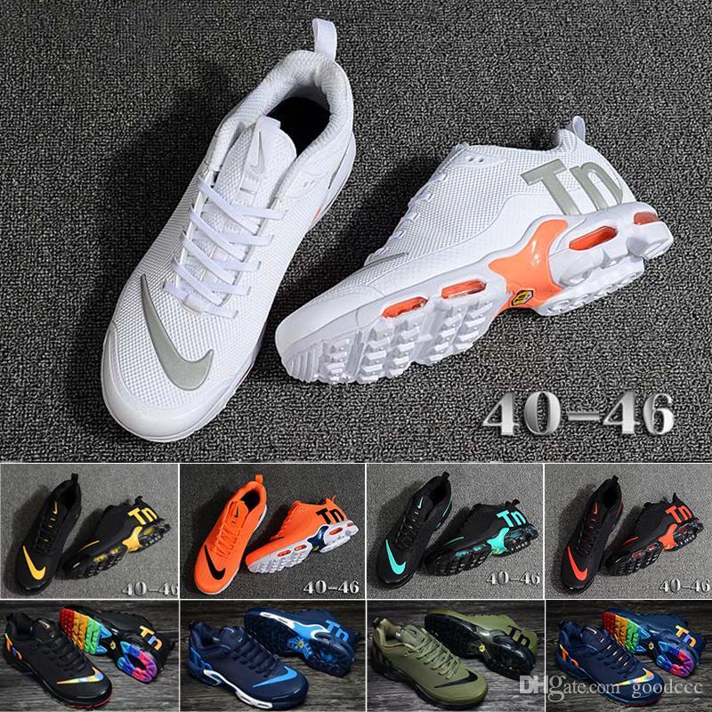 best price nike free 3.0 v4 mujeres tomato corriendo zapatos