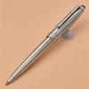 Kugelschreiber Style 4