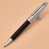 Kugelschreiber Style 1