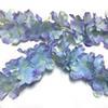 9 bright blue