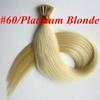 # 60 / платиновая блондинка