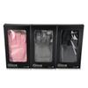 Hi Call Smartphone Wireless Touch Glove Bluetooth Loudspeaker Gloves Touch Screen with Retail Box cable black 1804004