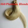 #60/Platinum Blonde