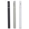 Top Disposable E Cigarettes BB Tank Kit 280mAh Vape Pen Kit 0.5ml Thick Oil Tank 3 Colors High Quality Vaporizer DHL Free