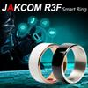 Jakcom smart ring R3F 2017 new product Cell Phone Accessorie Unlocking Devices Nfc Cell Phone Unlocking Devices