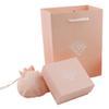 set=box+cloth bag+paper bag