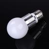 5V 15W Mobile usb LED Bulb Lamp Light with USB Interface Cable Line Mobile outdoor led lamp bulb tubes 360 degree