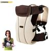 Front & Back 2-30 Months Breathable Multifunctional Front Facing Baby Carrier Infant Baby Sling Backpack Pouch Wrap Baby Kangaroo
