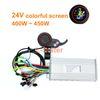 24V 450W kit