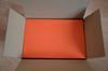 scatola originale + scatola di protezione