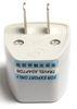Нам 110V Plug
