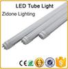 New arrivals CE ROHS FCC + 5ft 1500mm T8 Led Tube Light High Super Bright 25W Warm Cold White Led Fluorescent Bulbs AC85-265V