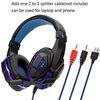 headset_blue PC