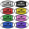 Я могу # 039; т Дыхание 2