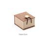 Kaffeering-Box