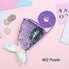 # 02 púrpura