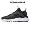 12 أسود أبيض 4.0