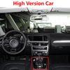 CAR HAVE GPS MMI 3G
