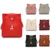 Fashion Women Ladies Shoulder Bag Satchel Tote Purse Messenger Crossbody Handbag