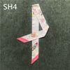 bufanda estrecha SH4