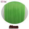 #Yeşil
