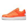 # 28 solo naranja