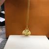 Gelbgold (keine Original-Box)