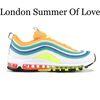 لندن صيف الحب