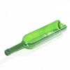 Bottle - Fresh green