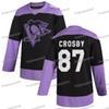 87 Sidney Crosby