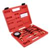 TU - 113 Fuel Injection Pump Pressure Test Kit Fuel-pressure Indicator Vehicle Repairing Tool Compact Tool Universal Type