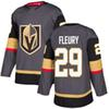 Golden Knights 29 Home