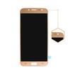 J730 OLED-gold