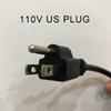 110V الولايات المتحدة التوصيل