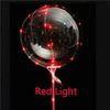 ضوء أحمر