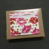 상자 7 고품질