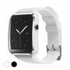 X6 Smart Watch Bluetooth Watch With Camera Support SIM   TF Card For Apple iPhone Samsung Android
