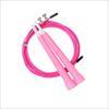 Pink Jump Ropes