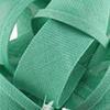 Szmaragdowo-zielony