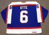 6 JIM KYTE 1986