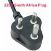 220V Güney Afrika Tak