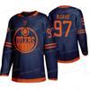 Oilers 97 Navy